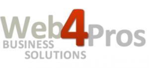 Webdesign4pros