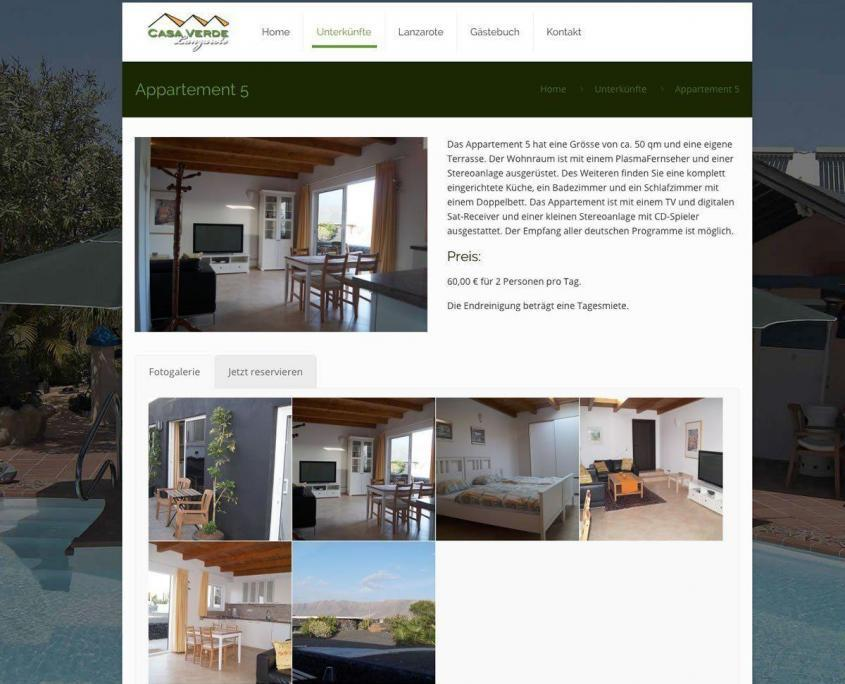 Clients – Webdesign, WordPress, Virtual Tour, Aerial photography ...