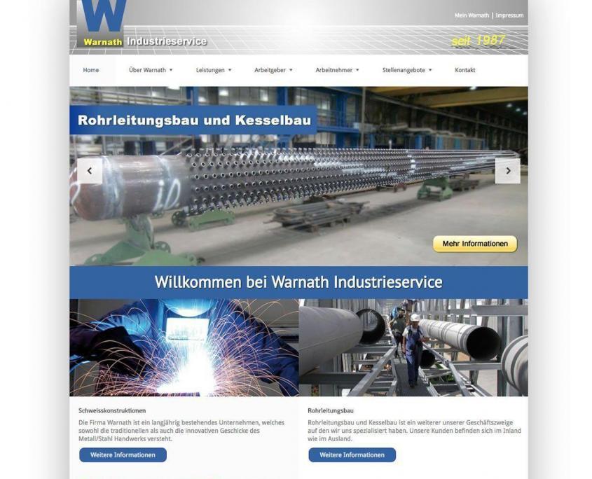 Fein Kesselbau Und Arbeit Ideen - Elektrische Schaltplan-Ideen ...