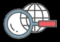 SEO - Wordpress Webdesign Lanzarote