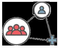 Socialmedia - Webdesign Wordpress Lanzarote